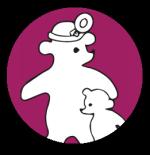 logo kolko